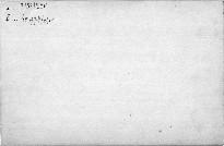 Goethe und die Juden