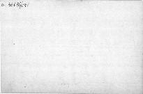Oeuvres de Leibniz.