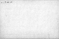 Henry Bataille ou le romantisme de l'instinct