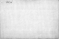 Raphaelis Mengsii de antiquorum arte doctrina