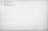 Heidentum, Christentum, Judentum                         (Erster Band)