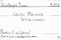 Maurice Vlaminck