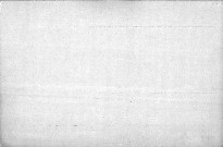 T.F.Šimon. Painter - Etcher.