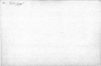 Réponse au Discours de Paul Valéry.