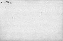 Dictionnaire historique et raisonne des peint