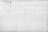 Edvard Munchs graphische Kunst.