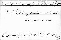 L. N. Tolstoj kak chudožnik
