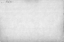 L'ultimo amore di Giacomo Leopardi