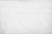 Zápisky Viléma Slavaty z let 1601-1603