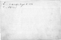 Listy Husovy