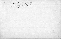 Počátky zeměpisu hvězdářského