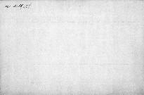 Význam Jana Amosa Komenského