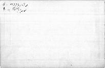 Kniha Komenského