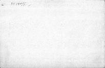Der Signatstern, oder die enthüllten sämmtlichen sieben Grade und Geheimnisse der mystischen Freimaurerei, nebst dem Orden der Magus oder Ritter des Lichts                         (Bd. 2)