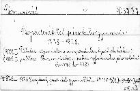 Sto padesát let Píseckého Gymnasia 1778-1928