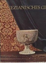 Venezianisches Glas