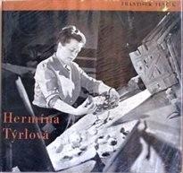 Hermína Týrlová