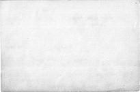 Životní názor L. N. Tolstého