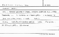 Richard Lauda