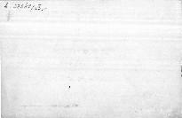 Válka německo-francouzská roku 1870, jakož i