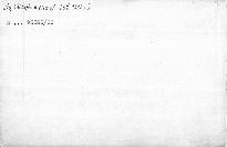 Listy L. N. Tolstého