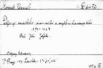 Dějiny soudobého písemnictví a myšlení francouzského 1870-1927
