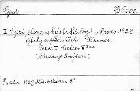 I. sjezd slovanských filologů v Praze 1929