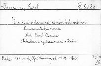 Pravda o denáru Svatováclavském