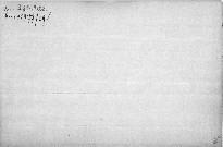 Stendhal oder das Leben eines Egotisten