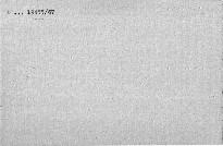Renaissance, Barock und Rokoko. Bd.1.