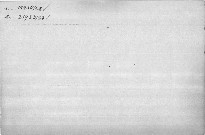 Důkaz o pravosti Rukopisu Královédvorského