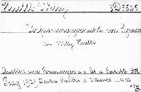 Verfassungsgeschichte von Syrakus