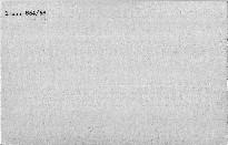 L'objet 1900.