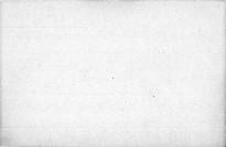Das Tagebuch der Gattin Dostojewskis