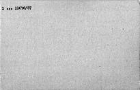 Miniaťury 16 veka v spiskach proizveděnij Dža