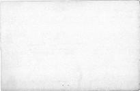 Tagebuchblätter