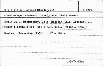 Juvelirnoje iskusstvo Drevněj Rusi 11-17 veko