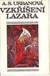 Vzkříšení Lazara