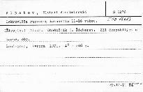 Sokrovišča russkogo iskusstva 11-16 vekov