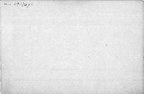 Lev XIII jeho život a působení