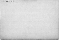 Život a spisy Ferdinanda Lassalla