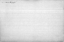 Paměti a listář Dra. Aloise Pražáka