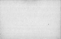Památka roku slavnostního 1863 tisícileté