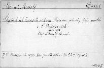 1884-1924-Čtyřicet let činnosti odboru