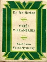 Matěj V. Kramerius