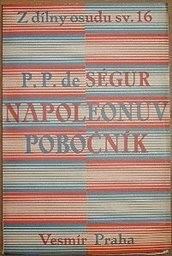 Napoleonův pobočník