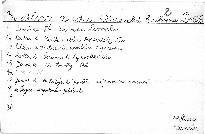Příhody nováčka z roku 1813.