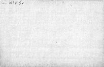 Kurs istorii Rossii XIX veka