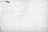 Geschichte Ludwig Philipps I.