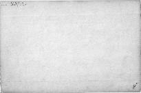 Erinnerungen an Heinrich Heine